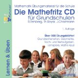 Lerndokumentation Mathematik Anregungsmaterialien gesamt 7